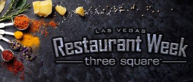 restaurantweek17